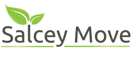 Salcey Move Logo